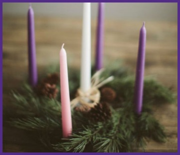 st lawrence o toole church family advent wreath making event